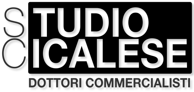 Studio Commerciale Cicalese